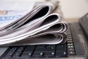 СМИ Беларуси наказали за использование аббревиатуры РБ