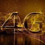 В Беларуси запустят сеть 4G LTE