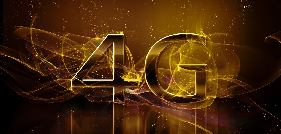 Belarus to launch 4G LTE network