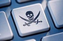 Вступили в силу поправки к «антипиратскому» закону