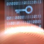 В Кыргызстане обсудили защиту персональных данных