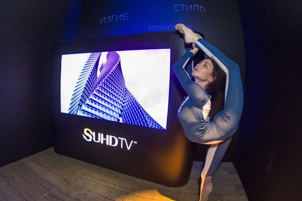 Danil Kolodin_Samsung SUHD TV_small_DKOL5902