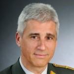 Helmut Habermayer