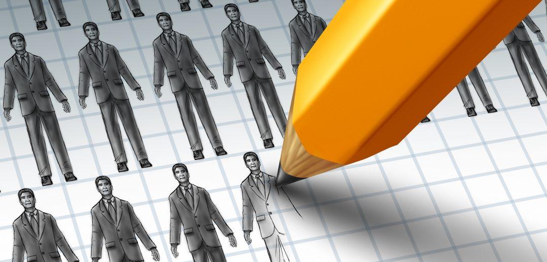 Нацбанк Беларуси хочет внедрить систему идентификации