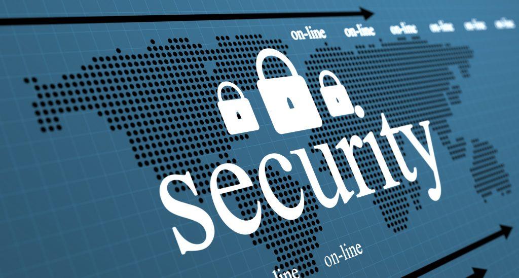 Консолидация усилий в сфере инфо безопасности