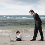 В Азербайджане создадут безопасный интернет для детей