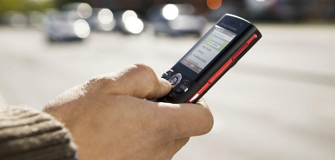 Мобильные операторы больше не смогут навязывать услуги