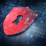 Конференция по информационной безопасности в Азербайджане