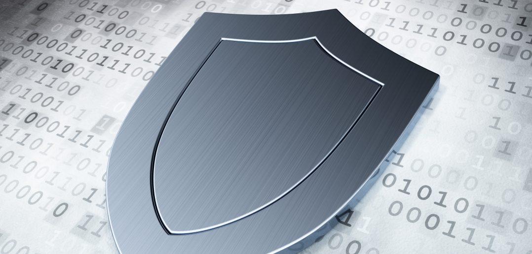 Эстония поможет Украине с кибербезопасностью