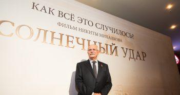 Утомленный пиратством: почему все против «налога на интернет» Никиты Михалкова
