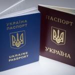 В Украине введут обязательную идентификацию абонентов мобильной связи