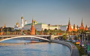 Сайт президента России стоит 20 миллионов рублей