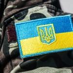Украинские доменные регистраторы стали жертвой борьбы с «информационной агрессией»
