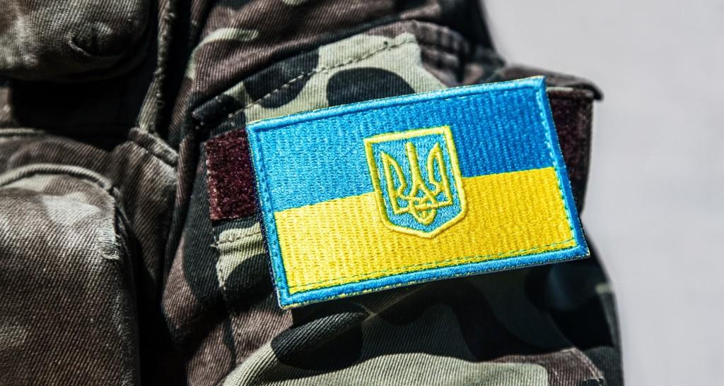 Ukrainian authorities raid major domain registrar