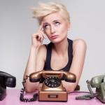Азербайджан гармонизирует цены мобильных соединений