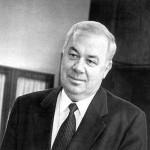 Владислав Шерстюк