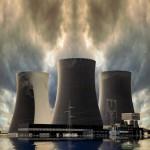 Российский ядерно-оружейный комплекс перейдет на отечественную операционную систему