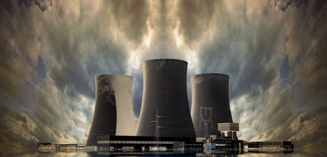 Russian nuclear-industrial complex to switch to Russian operating systems
