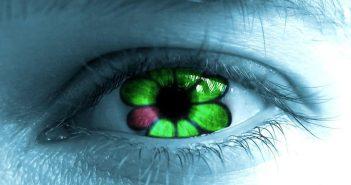 "ICQ или ""Аська"": Начало свободного общения в интернете"