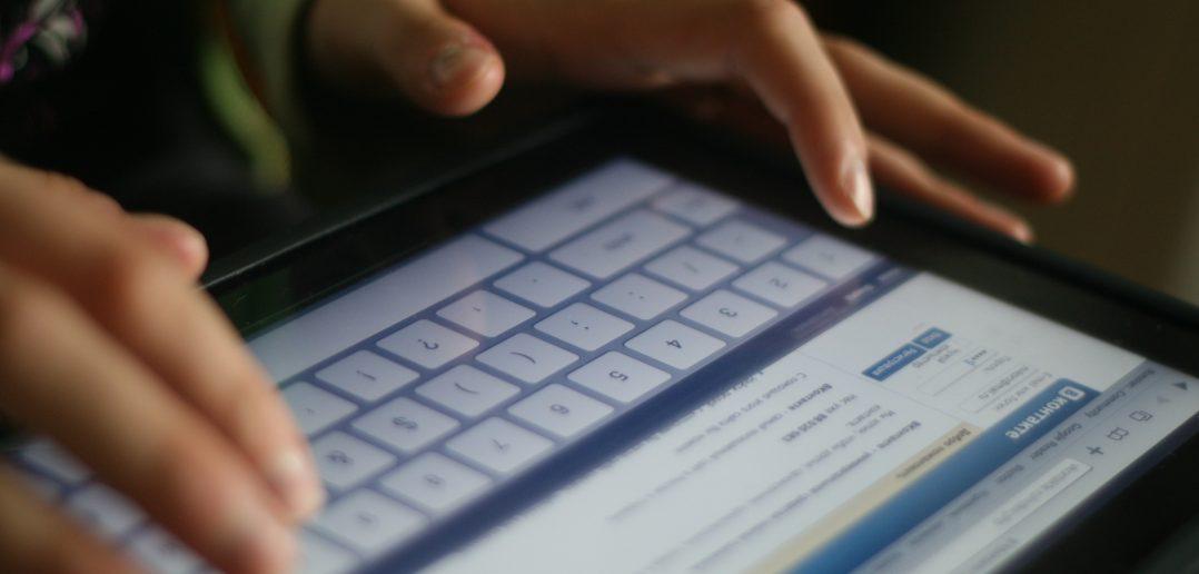 Эксперты отмечают рост преступлений в социальных сетях