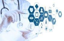 Уровень кибербезопасности в медицине крайне низок