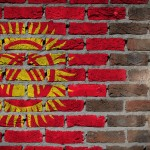 В Кыргызстане будут блокировать сайты без решения суда