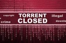Владельцы торрент-трекеров готовятся к блокировкам