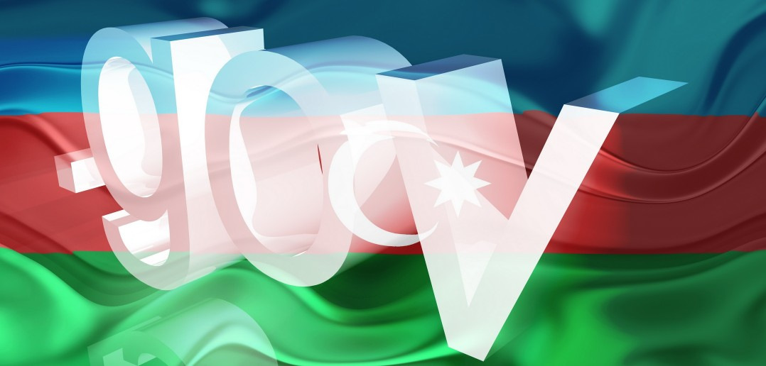 Azerbaijan continues to expand its e-government services
