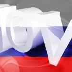 Минкомсвязи России популяризирует электронные госуслуги