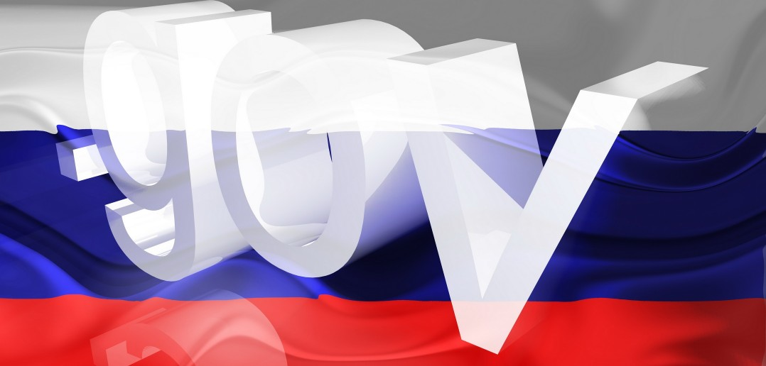 Russia to educate the public about e-government