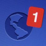 Президент Украины пригласил Facebook в Киев