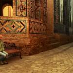 В Узбекистане теперь можно подключаться к WiFi у памятников
