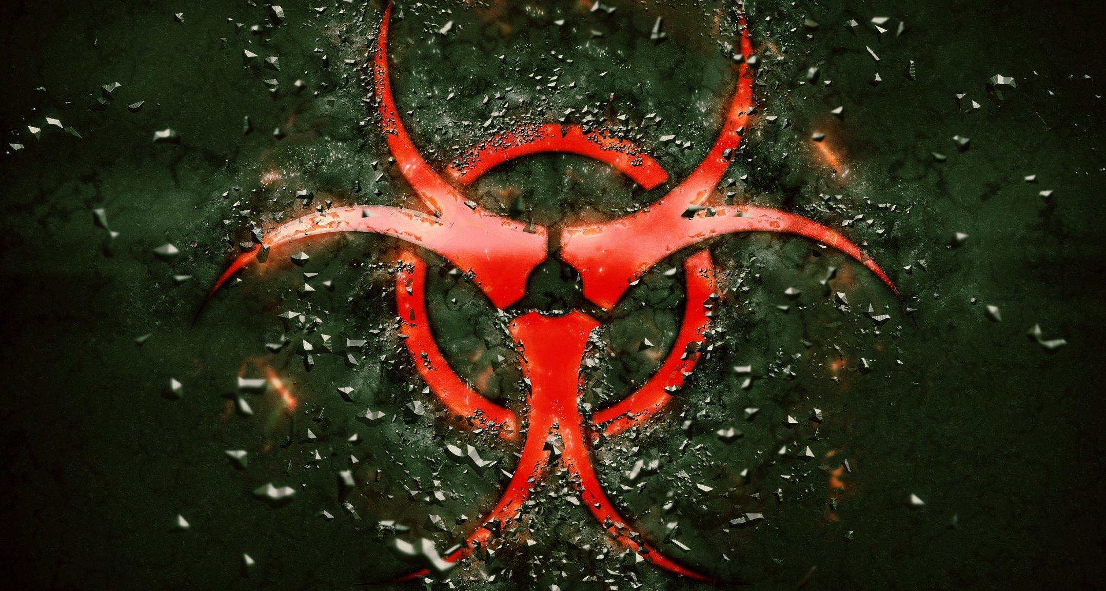 Создатели вирусов снижают цены
