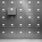 Закон об открытых данных вступил в силу в Украине