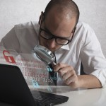 Азербайджан проверит информационные системы госструктур