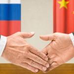 Россия одобрила проект соглашения об информационной безопасности с Китаем