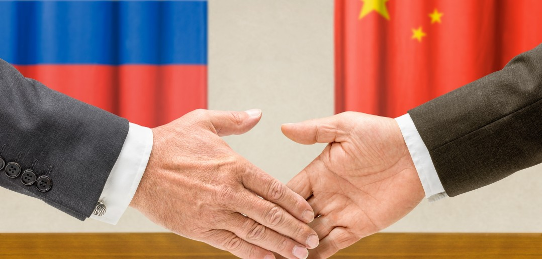 Russia approves information security agreement with China