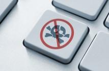 В России вступил в силу «Антипиратский закон»