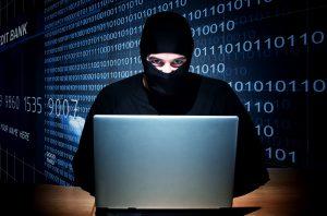 ESET рассказал, как бороться с кражами в онлайн-банкинге
