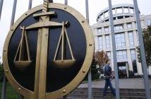 В России пока не блокируются сайты с пиратским контентом