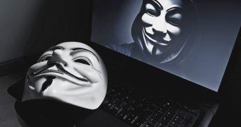 ООН признала анонимность в интернете составной частью прав человека