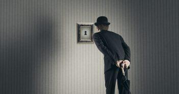Почему не стоит выставлять персональные данные онлайн
