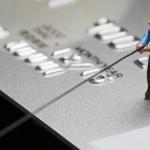 Совет Федерации России ужесточил наказание за кражи с банковских карт