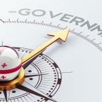 В Грузии создадут портал для электронных петиций