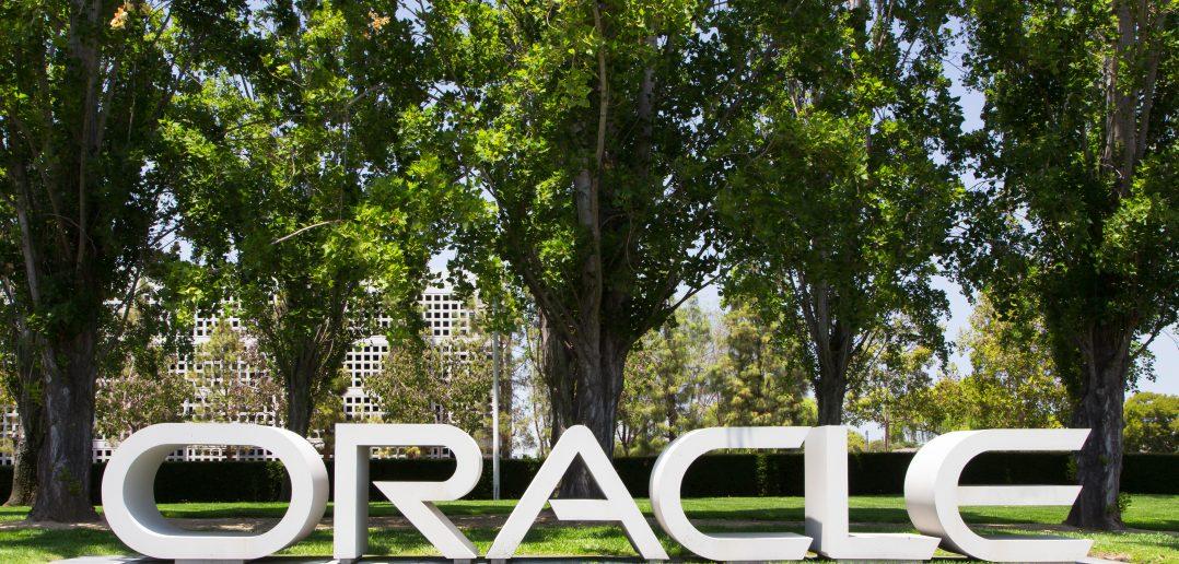 Российские специалисты нашли в ПО Oracle уязвимости