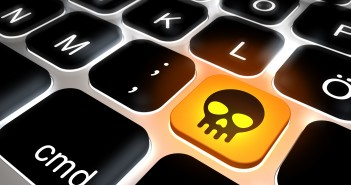 Пират дома: как бороться с цифровым пиратством
