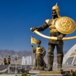 В Туркменистане займутся развитием электронной промышленности