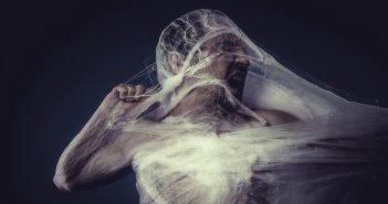 Ужасы в Сети: Почему пользователи боятся Интернета