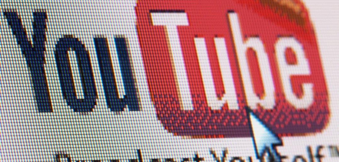 Youtube заблокировал фильм о Рамзане Кадырове
