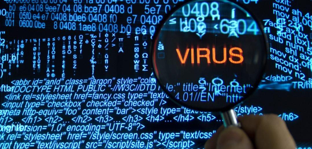Пользователи Рунета продолжают сталкиваться с вирусами
